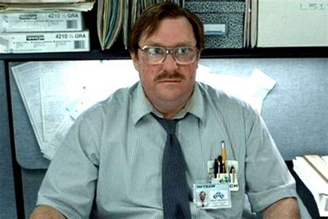 Stapler From Office Space by I Believe You Stapler Office Space