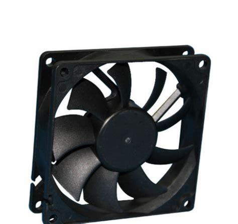 4 inch dc fan cooling fan accessories 4 inch ac cooling fan