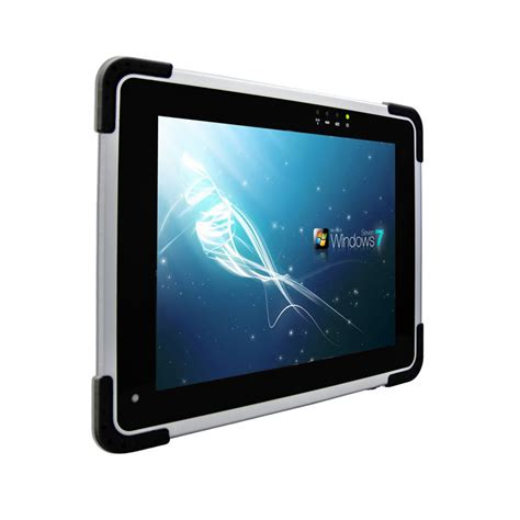 rugged 7 tablet winmate ttx rugged tablet pc handheld industrial panel pc display embedded computing