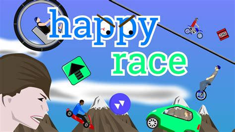 happy wheels app android happy race android apps on play