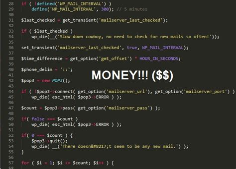 Make Money Programming Online - how to make money programming how to