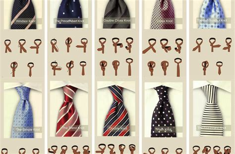 como se hace el nudo de la corbata c 243 mo hacerse un nudo de corbata tipos y estilos presume