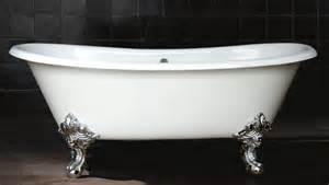 la baignoire sur ma 238 tresse de la salle de bains