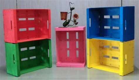 decorar y pintar cajas de madera c 243 mo pintar cajas de madera como pintar