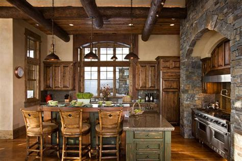 rustic home interior designs 1000 images about modern rustic architecture amp house