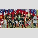 Meiji Restoration Modernization | 850 x 423 png 242kB