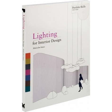 interior design books on color book review lighting for interior design best design books