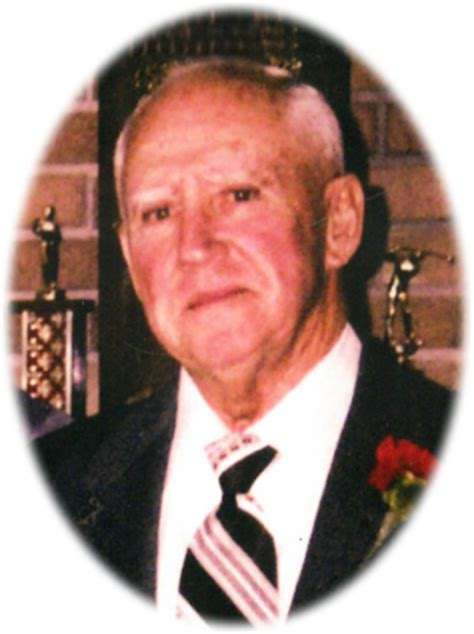obituary for elwood quot bud quot lowell smith family