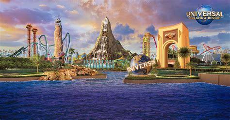 Universal Studios Orlando Sweepstakes - extra s universal orlando sweepstakes official rules extratv com