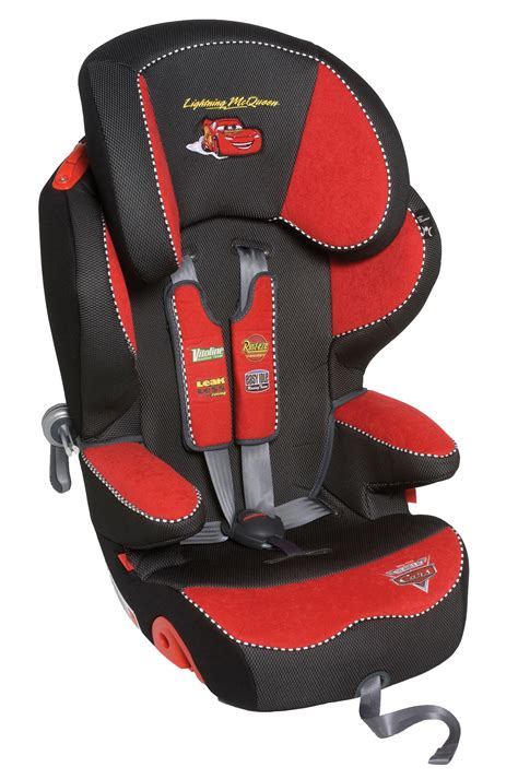 new car seat m b awards baby on board and going car seat
