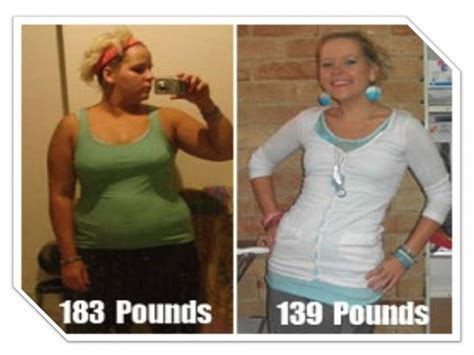 1 weight loss pill 2015 best diet pills 2015 elderrevizion