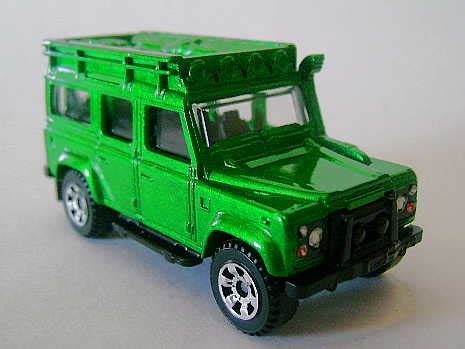 matchbox range rover mbx land rover data clarification hobbytalk