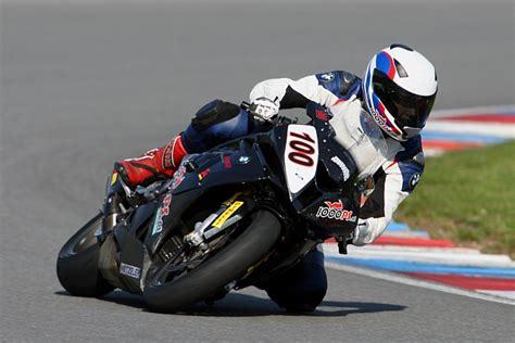 Motorrad Fahren Ausprobieren by 1000ps Slovakiaring Event