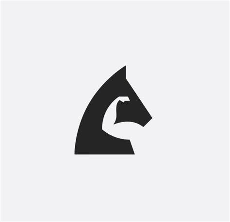 Interior Designing Ideas best 25 gym logo ideas on pinterest fitness logo