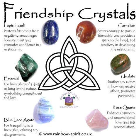 25  best ideas about Crystal Healing Chart on Pinterest