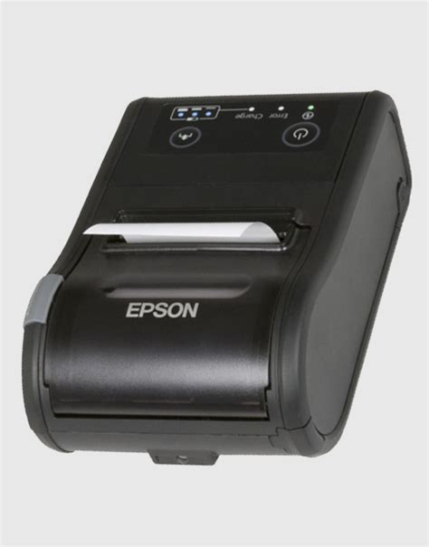 epson p60 bluetooth mobile receipt printer solver plus