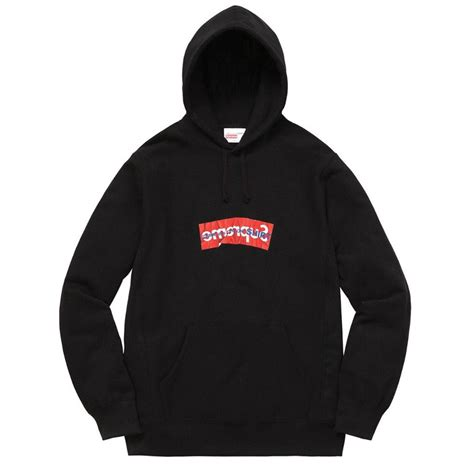 supreme clothing buy buy official supreme clothing 57 discount