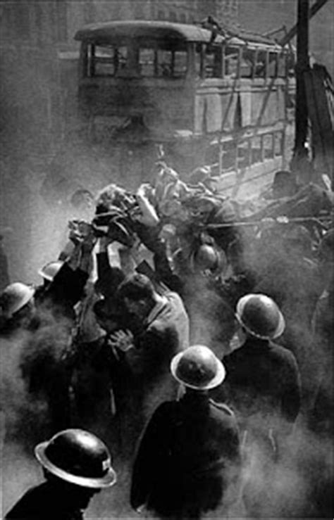 "Armas Secretas do 3º Reich – As ""Sonderwaffen"" de Adolf Hitler"