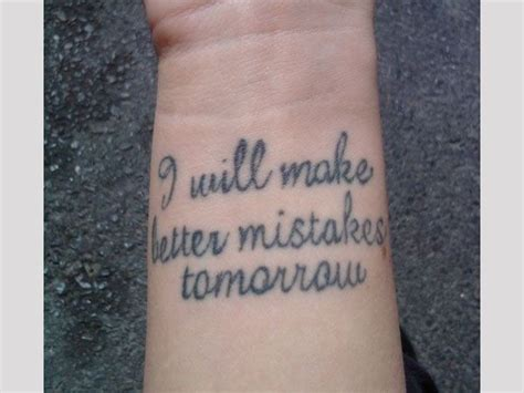 meaningful tattoo quotes for couples 17 best images about meaningful tattoos on pinterest