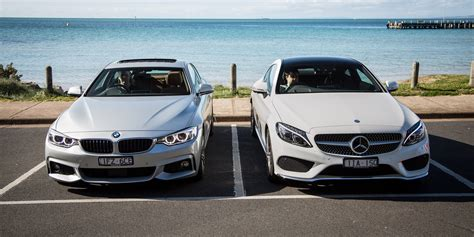 bmw c300 2015 mercedes c300 4matic vs 2015 bmw 328i xdrive autos post