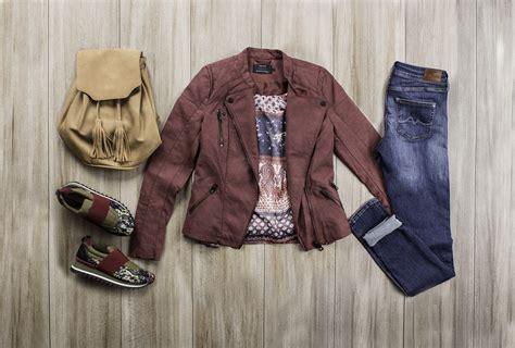 ropa de invierno para mujer en polinesia blog plns tendencias para la temporada oto 241 o invierno 2016