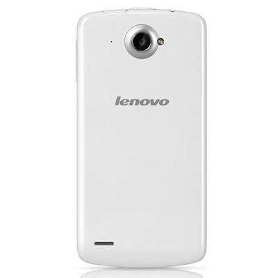 Hp Lenovo S920 Di Malaysia lenovo s920 price in malaysia rm mesramobile