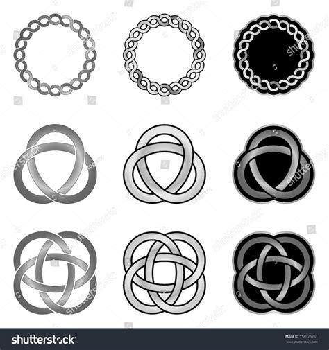 celtic design elements vector online image photo editor shutterstock editor