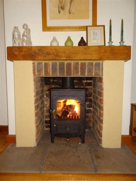Fireplace Shops In Surrey by The 219 Best Images About Wood Burners On
