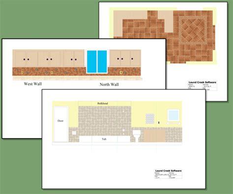 tile layout software free tile design software tile design software ceramic tile