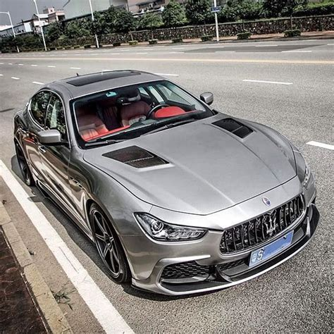 slammed maserati ghibli 17 best images about toys on amazing cars