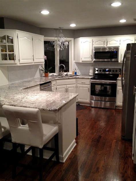 meda küchen schlafzimmer einrichten nach feng shui