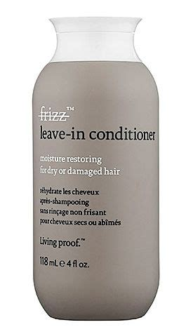 living proof hair products for wavy hair living proof products for frizzy hair healthy curly