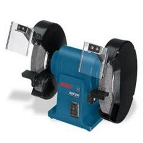 bench grinder for sale philippines bench grinder philippines 28 images products bench