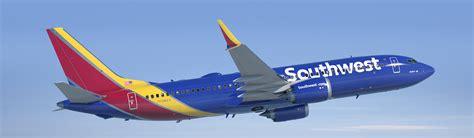 southwest effect  international travel farecompare