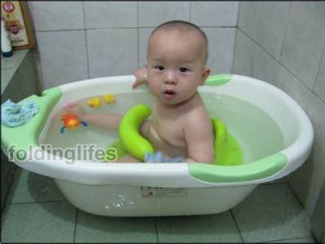 bathtub ring for toddlers infant kid child toddler bath seat ring anti slip