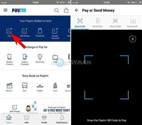 How To Make A Money Transfer Online - how to make money online paytm how to