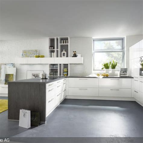 offene küchen beispiele k 252 che offene k 252 che bodenbelag 252 bergang offene k 252 che