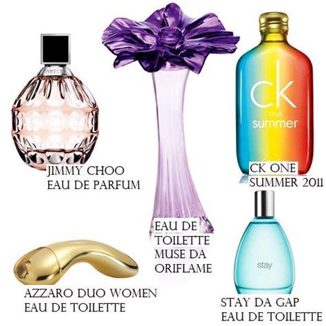 Parfum Oriflame Muse novos perfumes para esta primavera ver 227 o 1