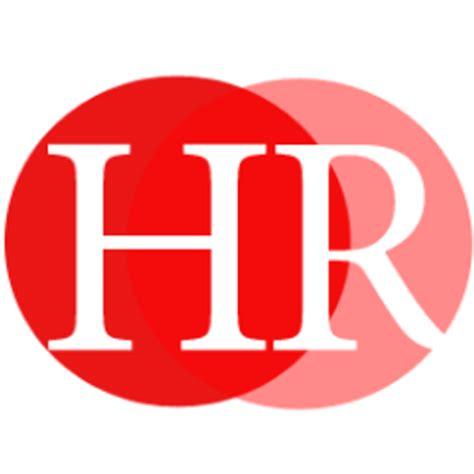 images hr logo hr in asia hrinasia twitter