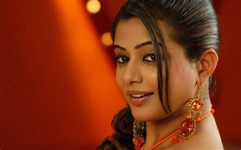 wallpaper hd for desktop indian actress indian actress hd wallpapers indian actress priyamani hd