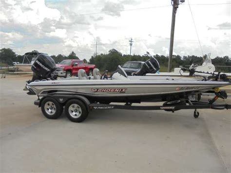 ranger boats for sale phoenix phoenix 719 pro boats for sale