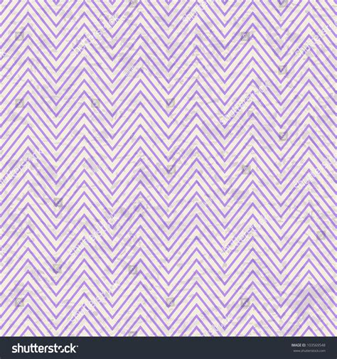 stock zigzag pattern abstract old zig zag seamless pattern stock vector