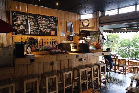 design kedai cafe apakah sebuah kedai kopi merupakan bisnis yang bagus di