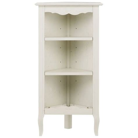 country bathroom shelves freestanding bathroom cabinets our pick of the best