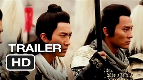 epic war film list saving general yang trailer 2013 war epic movie hd