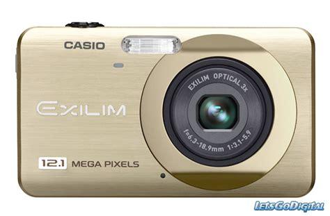 Kamera Fujifilm Finepix J38 kewirausahaan jenis kamera digital dan harga