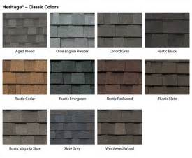 tamko heritage shingle colors roofing shingles tamko roofing shingles colors