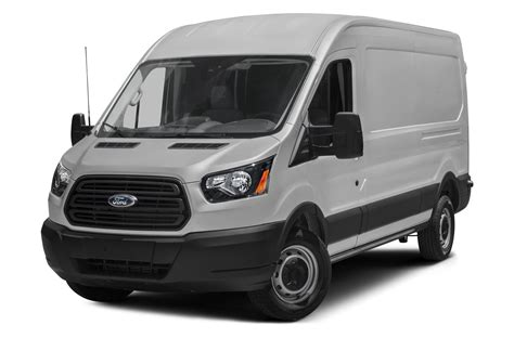 ford transit 2015 2015 ford transit 250 price photos reviews features