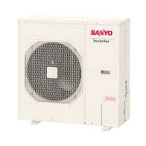 Motor Swing Original Ac Split Aqua Sanyo air conditioning uk specialists rac kettering provide air conditioning cold rooms and