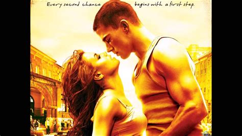 step up film video songs step up 1 final dance music bout it remix youtube